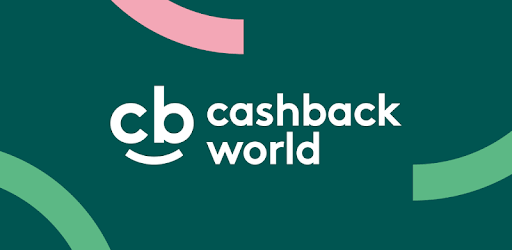 Karta Cashback World